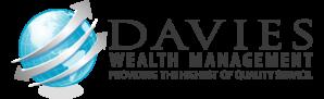 Davies Wealth Management